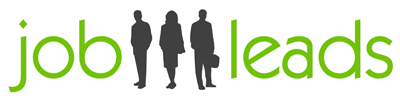 JobLeads-Logo400